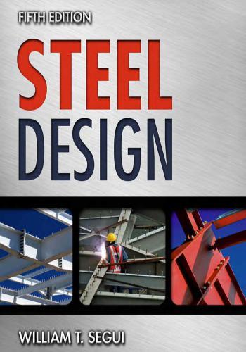 كتاب Steel Design  S_d_m_10