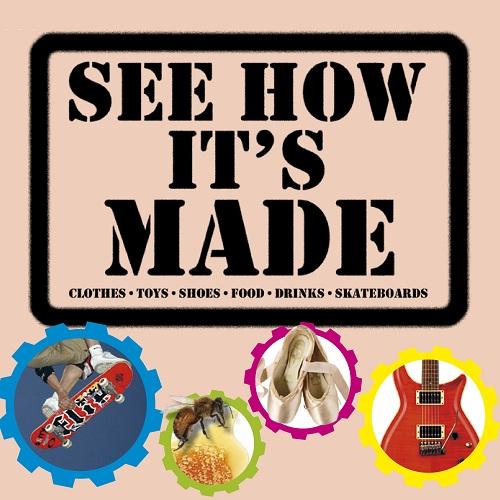 كتاب See How Its Made  S_h_i_10