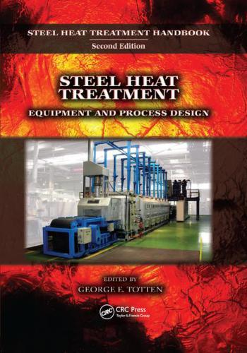 كتاب Steel Heat Treatment - Equipment and Process Design - صفحة 2 S_h_t_10