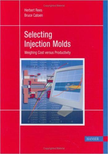 كتاب Selecting Injection Molds  S_i_m_10