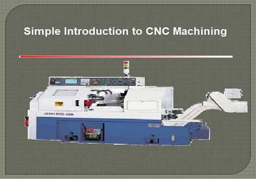 كتيب بعنوان Simple Introduction to CNC Machining  S_i_t_10