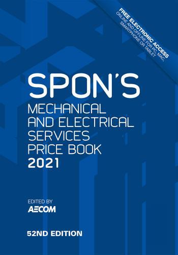 كتاب Spon's Mechanical and Electrical Services Price Book  S_m_a_12