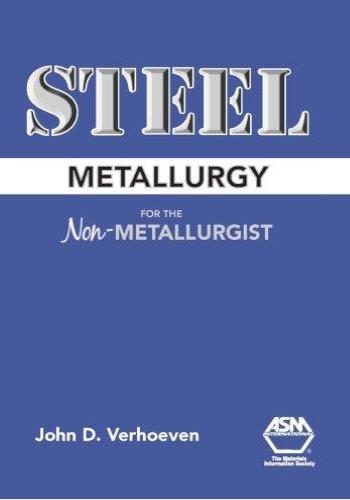 كتاب Steel Metallurgy for the Non-Metallurgist  S_m_f_10