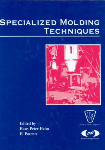 كتاب Specialized Molding Techniques  S_m_t_10
