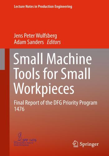 كتاب Small Machine Tools for Small Workpieces S_m_t_11