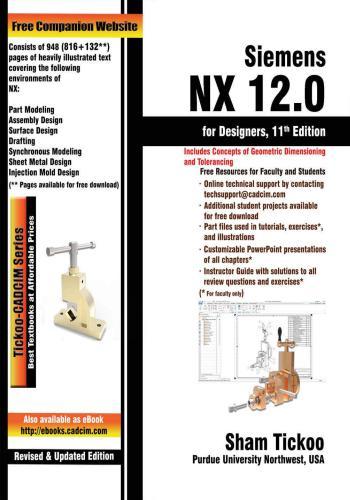 كتاب Siemens NX 12.0 for Designers S_m_x_10