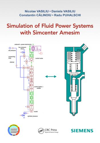 كتاب Simulation of Fluid Power Systems with Simcenter Amesim  S_o_f_10