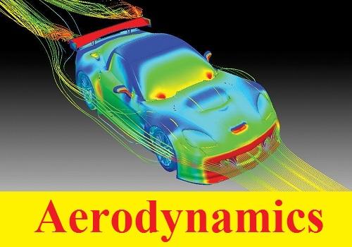 محاضرات بعنوان Aerodynamics S_p_c_10