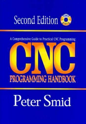 الكتاب الشامل فى ماكينات CNC Programming Handbook - CNC  - صفحة 4 S_p_c_11