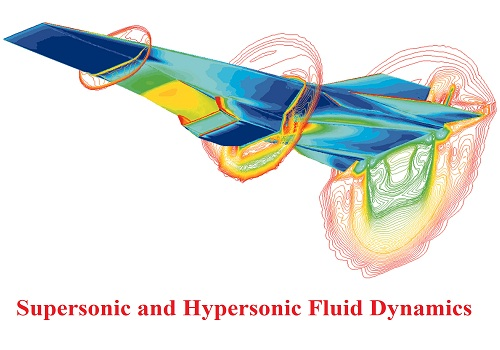 محاضرات بعنوان Supersonic and Hypersonic Fluid Dynamics S_s_a_12