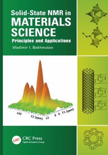 كتاب Solid-State NMR in Materials Science - Principles and Applications  S_s_n_10
