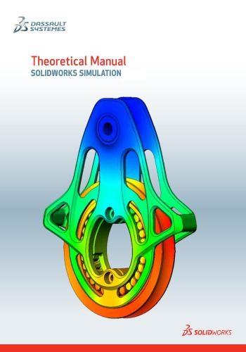 كتاب Solidworks Simulation - Theoretical Manual  S_s_t_11