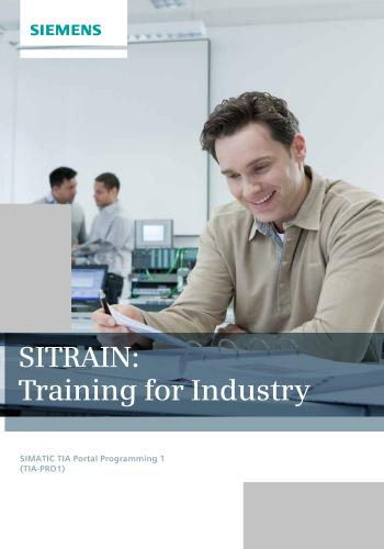 كتاب SITRAIN - Training for Industry  S_t_i_15