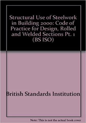 كتاب Structural Use of Steelwork in Building S_u_o_10