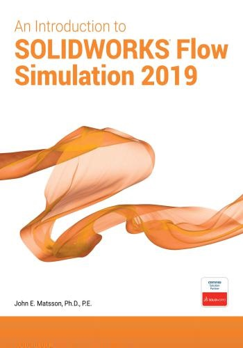 كتاب An Introduction to SOLIDWORKS Flow Simulation 2019  S_w_a_13