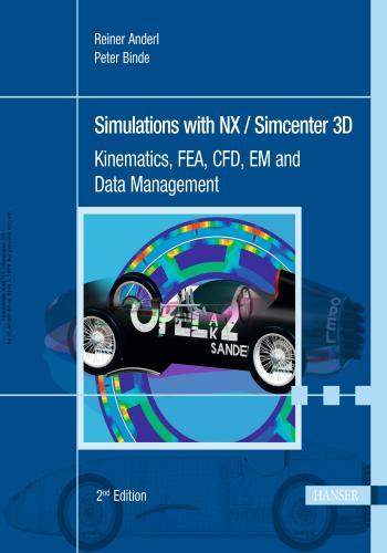 كتاب Simulations with NX / Simcenter 3D  S_w_s_14