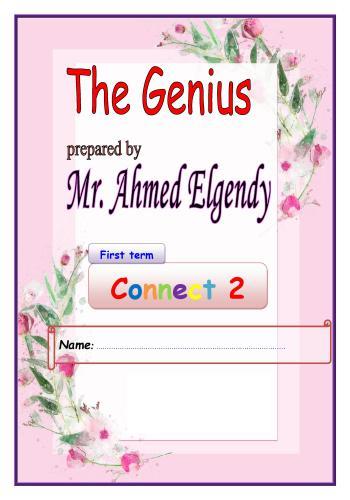 مذكرة لغة انجليزية - الصف الثاني الابتدائي - الترم الأول S_y_p_10