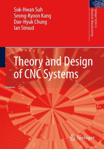 كتاب Theory and Design of CNC Systems  T_a_d_11