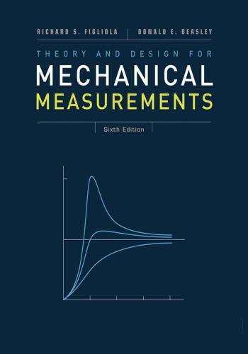 كتاب Theory and Design for Mechanical Measurements - Sixth Edition  T_a_d_12