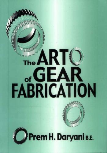 كتاب The Art of Gear Fabrication  T_a_o_10
