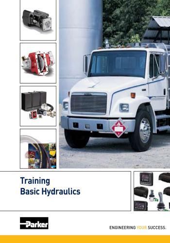 كتاب Training Basic Hydraulics  T_b_h_10