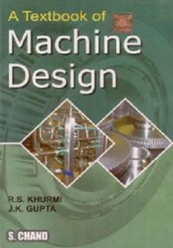 كتاب Textbook of Machine Design - by R.S. Khurmi, J.K. Gupta  T_b_m_10