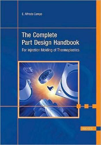 كتاب The Complete Part Design Handbook T_c_p_10