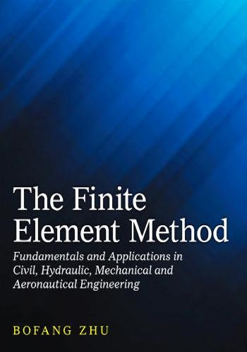 كتاب The Finite Element Method  T_f_w_11