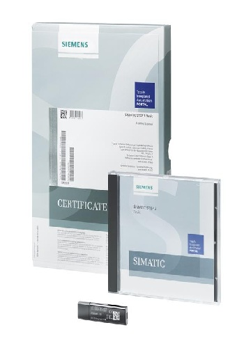 كتاب SIMATIC - STEP 7 Professional  T_i_a_11