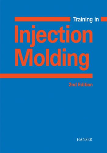 كتاب Training in Injection Molding  T_i_i_10
