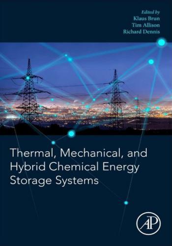 كتاب Thermal, Mechanical, and Hybrid Chemical Energy Storage Systems  T_m_a_11