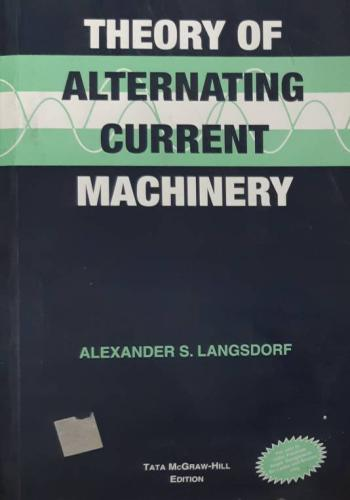 كتاب Scilab Textbook Companion for Theory of Alternating Current Machinery  T_o_a_10