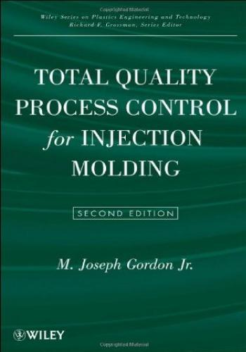 كتاب Total Quality Process Control for Injection Molding  T_q_p_10