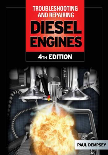 كتاب Troubleshooting and Repairing Diesel Engines  T_s_a_10