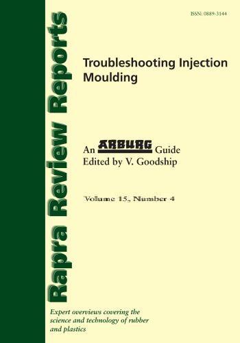 كتاب Troubleshooting Injection Moulding  T_s_i_11