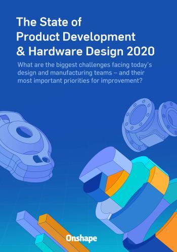 كتاب The State of Product Development & Hardware Design 2020  T_s_o_11
