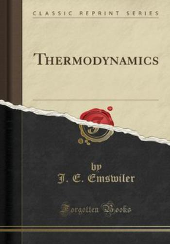 كتاب Thermodynamics  T_u_k_10