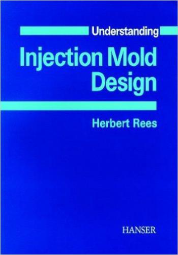 كتاب Understanding Injection Mold Design  U_i_m_11