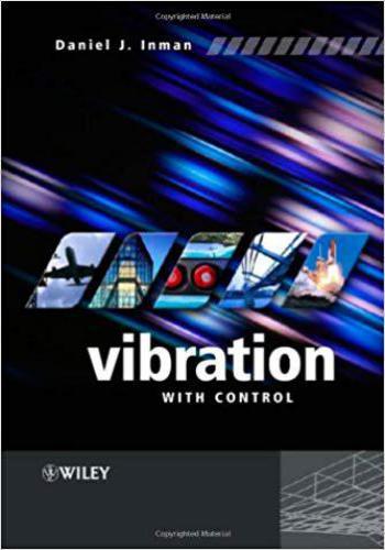 كتاب Vibration with Control V_c_d_10