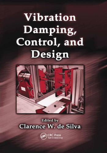 كتاب Vibration Damping, Control, and Design V_d_c_10