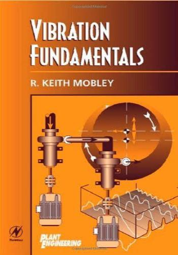 كتاب Vibration Fundamentals  V_f_e_10