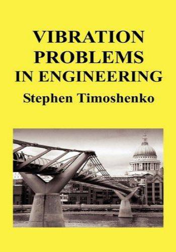كتاب Vibration Problems in Engineering  V_p_e10