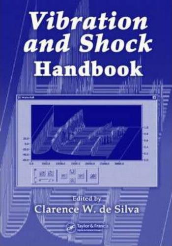 كتاب Vibration and Shock Handbook  V_s_h10