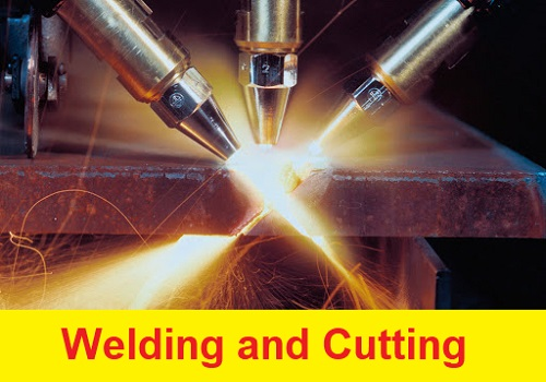 كتيب بعنوان Welding and Cutting   W_a_c_10
