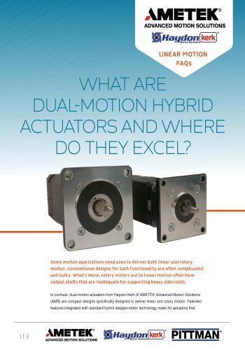 مقالة بعنوان What Are Dual-motion Hybrid Actuators and Where Do They Excel?  W_a_d_10