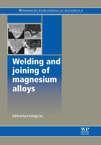 كتاب Welding and Joining of Magnesium Alloys  W_a_j_10