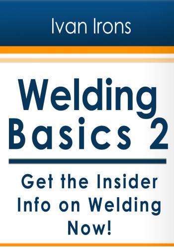 كتاب أساسيات اللحام 2 - Welding Basics 2  W_b_210