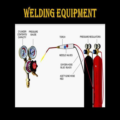 بحث عن معدات الللحام الأوكسى استيلين - The Beginners Guide to Oxy-Acetylene Equipment  - صفحة 2 W_b_g_10