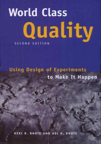 كتاب World Class Quality  W_c_q_10