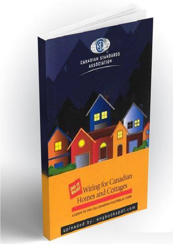 كتاب Wiring for Canadian Homes and Cottages  W_f_c_10